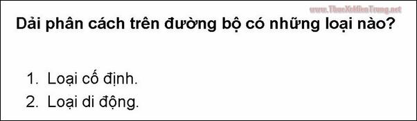 câu 7