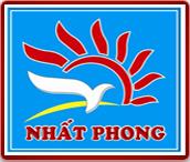 ThueXeDaNang-Logo