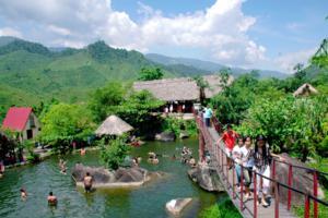 Suối Hoa Đà Nẵng