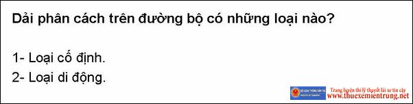 câu 9