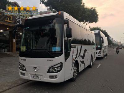 Thue xe Da Nang-35-cho