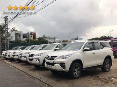 Thue xe Da Nang-7 cho-fortunner